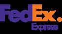 פרסום FEDEX