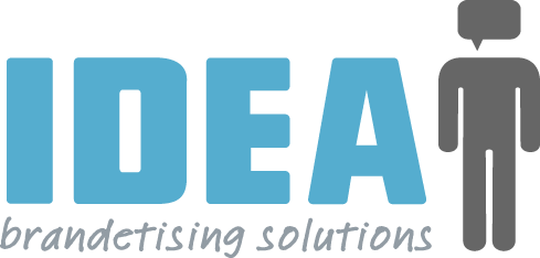 IDEA – Studio