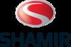 Shamir, חברה טכנולוגית בינלאומית