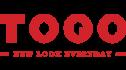 Togo, מותג הנעלה ישראלי